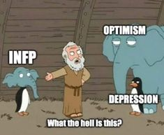Infp Personality Type, Myers Briggs Personality Types, Myers Briggs Personalities, Infp Relationships, Infp Infj Relationship, Personalidad Infp, Deep Thoughts, Funny Memes, Jokes