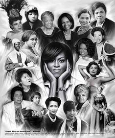 African American Artwork, African American History, Famous African Americans, Native American, British History, African American Quotes, African Artwork, Modern History, Black Love Art