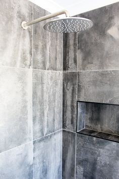 On the Ball Bathrooms are specialist in providing bathroom renovations to Perth. Perth Bathrooms renovations for over 20 years and are the waterproofing experts Bathroom Renovations Perth, Timber Tiles, Bathroom Tapware, Stone Bathtub, Blue Vanity, Wall Hung Vanity, White Subway Tiles, Bathroom Trends