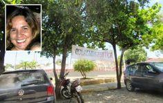 #News  Homem que matou esposa na presença da filha em Araçuaí é condenado a 21 anos de prisão
