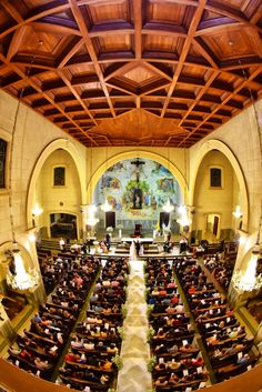 Casamento Bruna e Renan 30/07/2016 - Santuário Diocesano de São Sebastião, Porto Ferreira, SP.