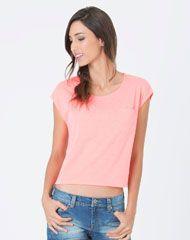 Camisetas Para Gef Hqw7qsory Mujer OkuZwiXPT