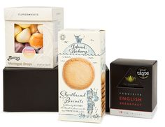 Afternoon Tea Treats Gift Set Know someone with a sweet tooth? Our afternoon tea treats gift set is the ideal gift! Tea Gift Sets, Tea Gifts, Shortbread Biscuits, English Breakfast Tea, Breakfast Biscuits, Afternoon Tea, Sweet Tooth, Bakery, Treats