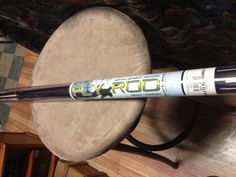 "CORTLAND FLYROD 5/6WT 3 PC   8'6""   NEW  IN CASE READY TO USE #CORTLAND"