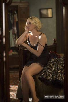 Vera Farmiga Sex Scene Bates Motel