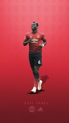Bringing You Football Latest News of Biggest Europe Clubs Sec Football, Football And Basketball, Football Players, Manchester United Team, Old Trafford, Paul Pogba Adidas, Pogba Wallpapers, Pogba Manchester, Messi And Ronaldo
