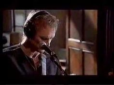 STING ~ Fields of Gold..after listening to this song a couple of thousand times it still gives me the chills