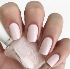 Image result for essie matter of fiction