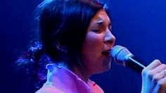 Kim Walker-Smith - Jesus Culture | Your Love Never Fails