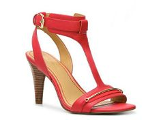 Nine West Manii Sandal | DSW