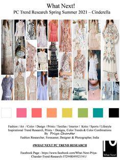 #Cinderella #fairytales #TheLittleGlassSlipper #SS2021 #WhatNextPCTrendResearch #PriyaChanderDesigns #FashionForecastByPriyaChander #ColorTrendsByPriyaChander #fashionconsultant #fashiondesigner #springsummer2021 #fashionforecaster #fabricprints #interiordecor #fashionforecastspringsummer2021 #interiors #homedecor #InteriordesignTrends #knitwear #hautecouture #fashionweekSS2021 #colortrendsSS2021 #fashionforecast #fashion #art #design #fashionresearch #fashionforecasting #sportswear #folkart 2020 Fashion Trends, Spring Fashion Trends, Spring Summer Fashion, Fashion Fabric, Fashion Art, Color Trends, Design Trends, Pink Drawing, Trend Council