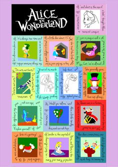 disney quilt pattern | So yes, I guess you got that the themes of the two quilts are