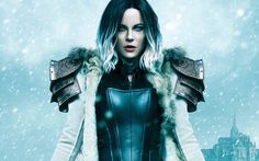 underworld_blood_wars_2017-wide.jpg (JPEG 画像, 1920x1200 px) - 表示倍率 (68%)