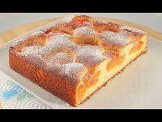 Bread Recipes, Baking Recipes, Dessert Recipes, My Favorite Food, Favorite Recipes, Cupcake, Baked Goods, Apple Pie, Bakery