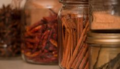 Health-conscious consumers reach for spices | Marketplace.org