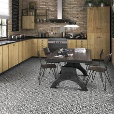 Merola Tile Nuvola Fondant 17-5in. x 17-5in. Ceramic Floor and Wall ...