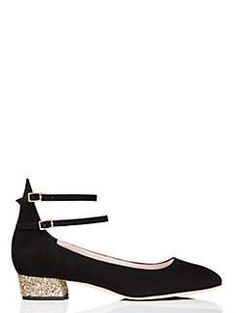 marcellina heels by kate spade new york
