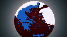 Το ελληνικό χρέος, μια ευρωπαϊκή τραγωδία  (βίντεο με ελληνικούς υπότιτλ...