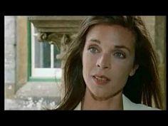 Rosamunde Pilcher Neobyčejná láska - YouTube Youtube, Movies, Rock, Films, Skirt, Locks, Rock Music, The Rock, Film Books
