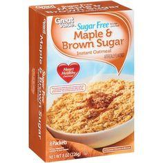 easiest breakfast. 100 cals & keeps you full for soo long