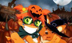 Anime: Cowboy Bebop (I'm gonna be Edward for halloween! Cowboy Bebop Tattoo, Cowboy Cowboy, Anime Halloween, Fall Halloween, Happy Halloween, Halloween Stuff, Cowboy Bebop Wallpapers, Space Anime, Halloween