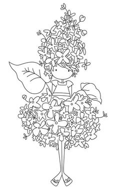 coloring pages - Look what I found on AliExpress, aliexpress found Doodle Drawings, Doodle Art, Easy Drawings, Zen Doodle, Coloring Book Pages, Digital Stamps, Printable Coloring, Free Coloring, Embroidery Patterns