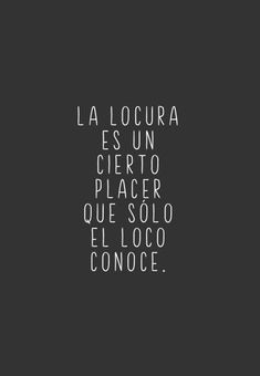 Frases que me describen Daily Quotes, Love Quotes, Inspirational Quotes, Cool Phrases, Quotes En Espanol, Expressions, Spanish Quotes, Some Words, Love Messages