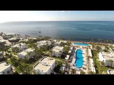 Riu Palace Meloneras Resort - Hotel in Gran Canaria, Spain - RIU Hotels ...