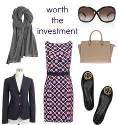 6 Timeless Wardrobe Essentials to Invest In
