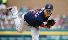 FanPicks has your August 24 MLB rundown to get ready for today's fantasy baseball contests. Get the info you need and play right here! Fantasy Baseball, Mlb Fantasy, Rick Porcello, August 24, New England, Baseball Cards, Thursday, Wednesday, Sports