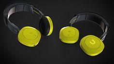 unit-1-soundshield-helmet-headphones-designboom-02-21-2017-881-014