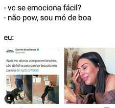 25 Trendy Best Brazilian Memes kpop The post 25 Trendy Best Brazilian Memes kpop appeared first on Memes BRasileiros. Memes Humor, New Memes, Kpop Memes, Funny Quotes For Teens, Cute Quotes, Girl Quotes, Memes Funny Faces, Funny Texts, Funny Jokes