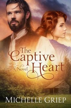 Wow, oh wow! The Captive Heart has jumped up to one of the top spots in my favorites list. It has definitely earned its place as one of the best historical novels that I have read this year. For re…