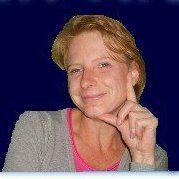 Carole Klappe Profile, User Profile