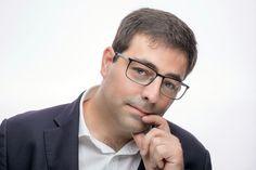 José Francisco Oliveira