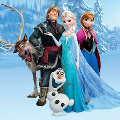 Which Disney Frozen character should you be for Halloween? Find the frozen character that matches your personality; Halloween costume dress up ideas quiz Frozen Disney, Disney Olaf, Frozen Movie, Frozen Party, Elsa Olaf, Ana Frozen, Frozen Cake, Walt Disney, Halloween Costumes 2014