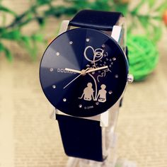 Get first copy of branded watches online on Amazing Baba. Here you can buy replica luxury watches online, Replica Watches aaa quality & First Copy Watches at less prices. Stylish Watches For Girls, Trendy Watches, Modern Watches, Elegant Watches, Luxury Watches For Men, Beautiful Watches, Fancy Watches, Cute Watches, Expensive Watches