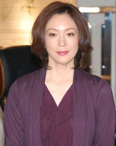 若村麻由美 五条 - Google 検索 Vogue, Asian Woman, Pin Up, Japanese, Actresses, Female, Lady, Womens Fashion, Beauty