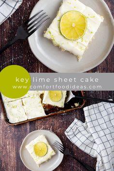 Easy No Bake Desserts, Best Dessert Recipes, Summer Desserts, Cupcake Recipes, Easy Desserts, Baking Recipes, Delicious Desserts, Vegetarian Desserts, Keto Desserts