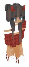 Best Skin Minecraft Mcpe 41 Ideas - Minecraft World Tumblr Minecraft Skins, Minecraft Skins Female, Skins For Minecraft Pe, Capas Minecraft, Minecraft Skins Aesthetic, Minecraft Anime, Mine Minecraft, Minecraft Characters, Minecraft Ideas