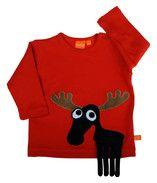 Shirts & Pullis, Langarm - Jättefint Online-Shop