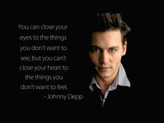 Johnny-Depp-Inspirational-Quotes.jpg (2560×1920)