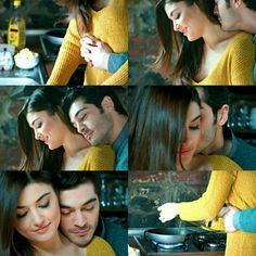 Image about series in ❤ Haymur ❤ by ★ on We Heart It Cute Couple Selfies, Cute Love Couple, Cute Girl Pic, Stylish Girl Pic, Best Couple, Cute Couples Photography, Indian Wedding Couple Photography, Infinity Photography, Cute Love Images