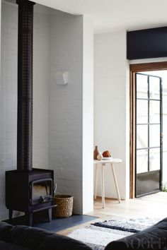 Home Decor Cozy my scandinavian home: A zen Australian home with fabulous architecture.Home Decor Cozy my scandinavian home: A zen Australian home with fabulous architecture