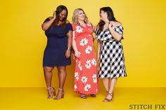Stitch Fix Plus Sizes Images - - Yahoo Image Search Results