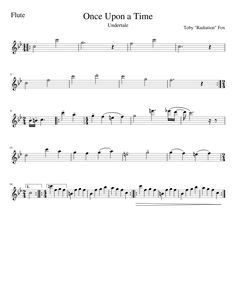 hopes and dreams piano sheet music pdf