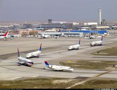 Salt Lake City Airport, Commercial Aircraft, Slc, Airports, Airplanes, Utah, March, Logos, Planes