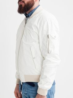 our-legacy-ma-1-bomber-jacket-ss-2014-gentry-nyc-1