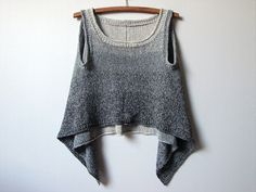 Ravelry: FREE Desertstar pattern by Berroco Design Team