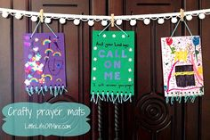 28 Best Ramadan Craft Ideas Images Ramadan Crafts Ramadan